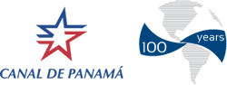 Official Website for the Panama Canal Expansion