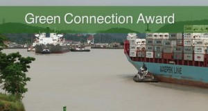 GreenConnectionAward2